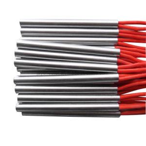 Высокое качество электрической тяги патронных нагревателей реле погружных подогревателей