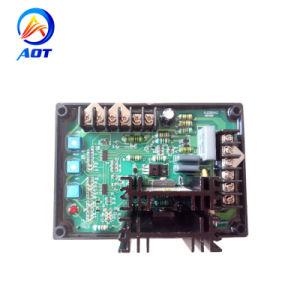 Gavr-15um gerador Regulador de Tensão Automático Geral AVR 15A