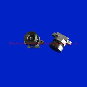 La HD sans fil Smart Accueil Lentilles de caméra de sécurité IP CCTV