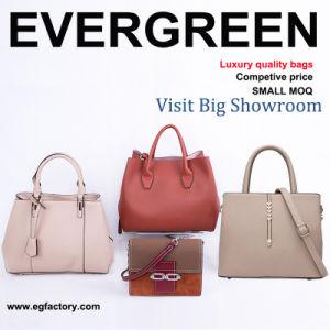 Nuevo estilo de Colisión de color de piel genuina bolso de mano bolsos bolsos de Cocodrilo Señoras Bolsos con bandoleras bolsos moda bolso de mano bolsos de cuero de diseño SH585