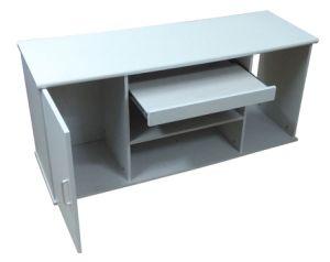 Table Office Bureau exécutif Nouveau design moderne Manager Table Table mobilier de bureau exécutif 2019 prix bon marché de vente à chaud