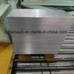 Strato di alluminio per il cellulare