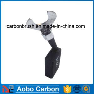 Verkäufe für Morgan-Elektrographit-Kohlebürste SA45