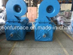 Alta calidad de 660V DC Motor eléctrico para la venta