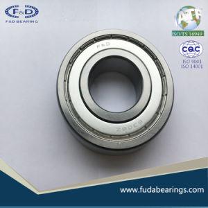 O rolamento de esferas, Rolamento com acessórios para automóvel 6308 ZZ