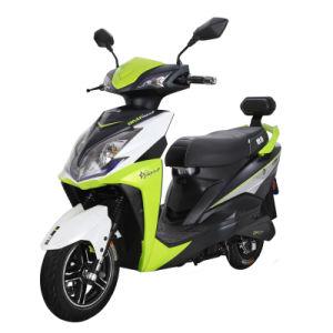 EEC 스쿠터/오토바이 4000W 모터 Opai 특허 모델(Big Power) 빠른 속도