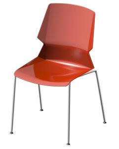 Silla de Comedor Comedores modernos, muebles de oficina
