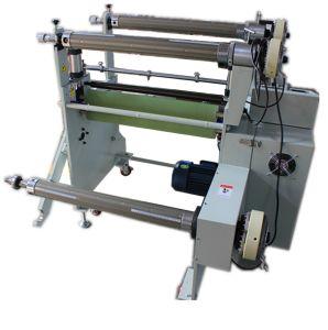 Машины для ламинирования бумаги, короткого замыкания Comound пленки и проводящую ленту