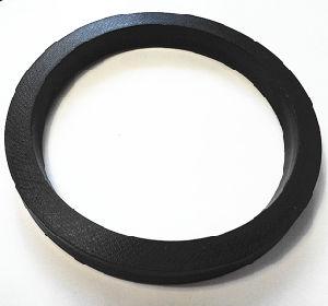 L'abitudine tutti i generi di tessuto ha rinforzato le guarnizioni/tipo di gomma guarnizioni del rifornimento V impostate