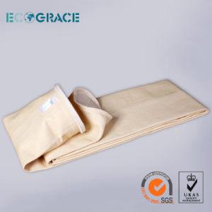 По мнению иглы Nomex мешок фильтра для сбора пыли (GENX 550)