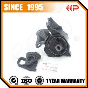 Montaje del motor de goma para Mazda M6 Gh GS1G-39-070UN