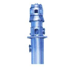 응축액 펌프 (LDTNA)