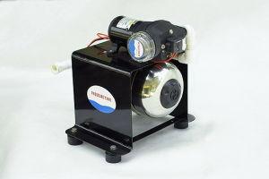 Kits de Sistema de agua de alta presión (Vertical)