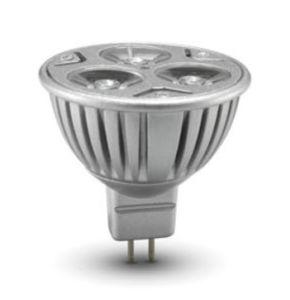 LED-Innenbirne