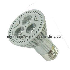 Neues GU10 MR16 5W SMD LED Bulb Light Spotlight