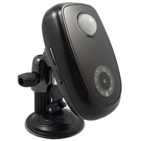 Kamera der Feralarmierungs-3G