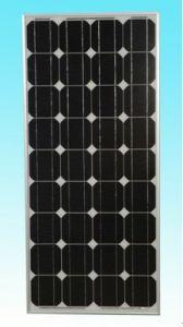 TUV에 의하여 Photovotaic 증명서를 주는 태양 전지판