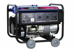 Générateur à essence (JL6600)