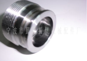 Zh-Wt 601 наружного диаметра ступенчатые тип динамического резак другие характеристики могут быть настроены