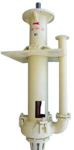 War Man Sp Spr Equivalent Vertical Slurry Pump (Gaoxin)