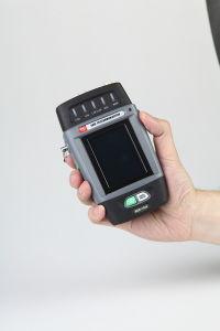 Testador Xdsl (DSL-3011A)