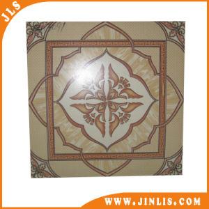 Tegel 400*400mm van Rutic van de Bevloering van Buinding Materiële Ceramische