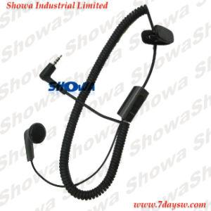 Mobiele Telefoon Hesdset voor Nokia 6300