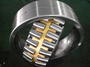 De doble hilera de cojinete de rodillos esféricos (24076CAW33)