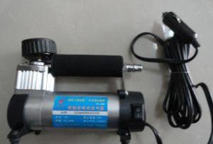 자동 팽창식 펌프