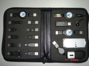Usb-Spielraum-Installationssatz (TK-003)