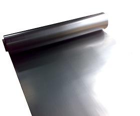 Feuille de graphite Fllexible