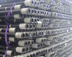 API-5ct de Diensten van Pipe&Oilfield van het buizenstelsel (J55/K55/N80)