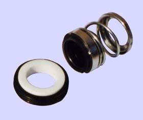 A vedação mecânica para a bomba de água (110)