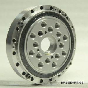 Cojinete reductor Harmonic Xrb Csf14, 9mm de diámetro x 55mm x 16,5 mm de ancho