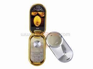 Mobiele Telefoon (PSM30091)