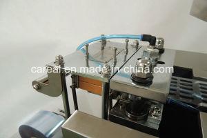 Macchina imballatrice della piccola bolla di Dpp-88 Alu-Alu