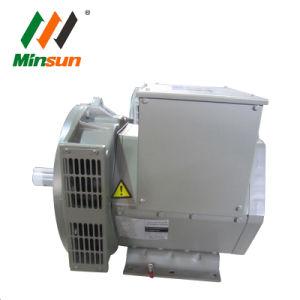 St Stc AC 동시 전기 발전기 2kw-500kw 공장 가격