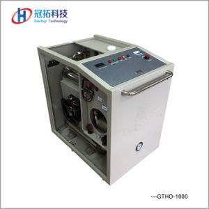 El mejor generador de HHO Joyería al por mayor de la máquina de soldadura