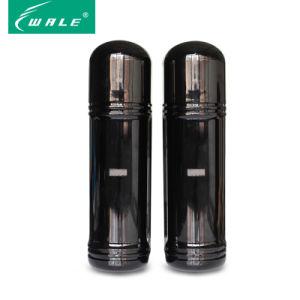 옥외를 위한 광전자적인 액티브한 적외선 둘레 4 광속 센서