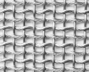 China dünner Draht aus nichtrostendem Stahl, dünner Draht aus ...