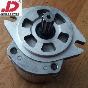 크롤러 굴착기 유압 펌프 기어 펌프 (PVC925)