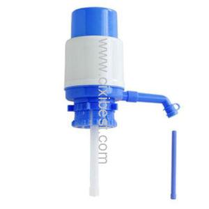 Pompa ad acqua manuale bevente universale della pompa della bottiglia Bp-01