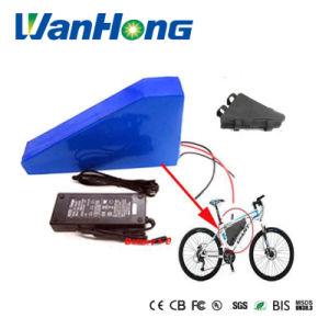 batteria dello Li-ione di 60V 2000W 20ah per la bicicletta elettrica