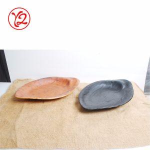 Les données couvre l'interrupteur de la vaisselle ensembles décoratifs en vrac de la plaque de la vaisselle