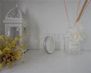 Perfumadas Velas de Soya de regalo