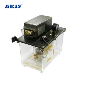 De Pomp van de Olie van de smering/van het Smeermiddel voor CNC Smerende Pomp van de Olie van de Machine de Dunne