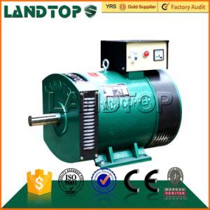 Haute qualité générateur monophasé série ST 10kw