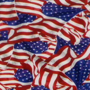 Largura da bandeira Tsautop 0,5M EUA Designs Designs de DIP Hidro Hydro Dipping Filme para impressão Cúbicos