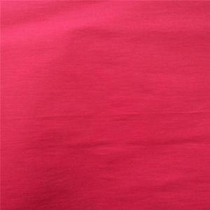 Faille Canxing 2/1 de nylon de sarga pantalón tejido