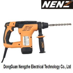 China Prácticas Profesionales Decoración Hogar utiliza las herramientas eléctricas (NZ30).